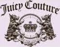 Juicy_Couture Clarity Advanced Eyecare