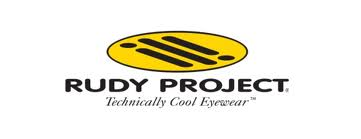Rudy_Project Clarity Advanced Eyecare