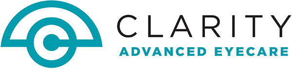 Clarity Advanced Eyecare